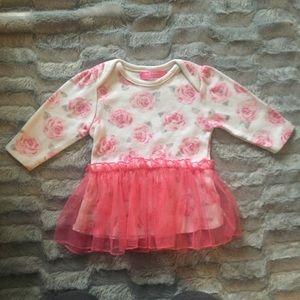 Isaac Mizrahi Little Girls Dress.